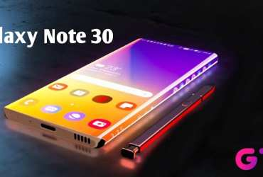 Samsung Galaxy Note 30 Specifications,Samsung Galaxy Note 30 and Price in india