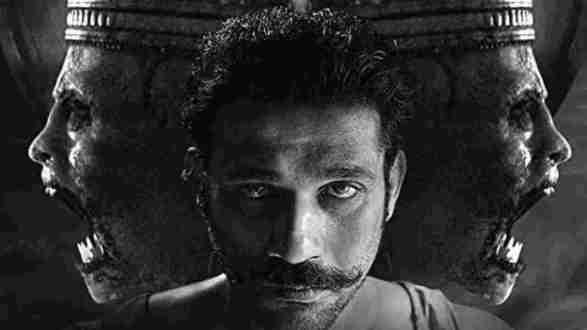 Tumbbad Tamil Dubbed Movie Download Tamilrockers isaimini Moviesda Movierulz | Tumbbad Release Date in India