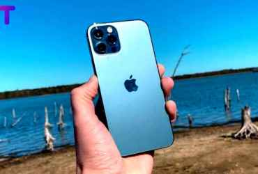 iPhone 12 Pro Specifications,iPhone 12 Pro price in india