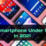 Best Smartphone Under 10000. And Price In India