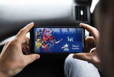 How to Watch IPL on Hotstar for Free, Hotstar Par IPL match live Kaise Dekhe