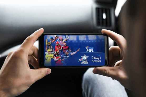 How to Watch IPL on Hotstar for Free, Hotstar Par IPL match live Kaise Dekhe