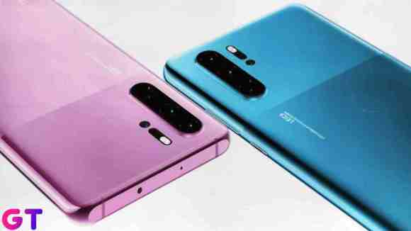 Huawei P30 Pro Price in Nepal & Availability