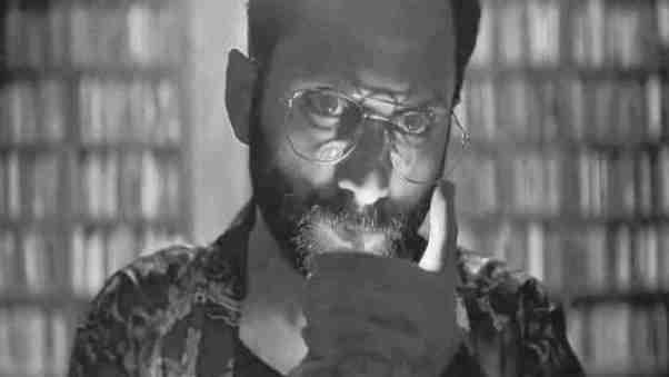 Irul Malayalam Movie Download Tamilrockers isaimini Movierulz 720p HD Leak