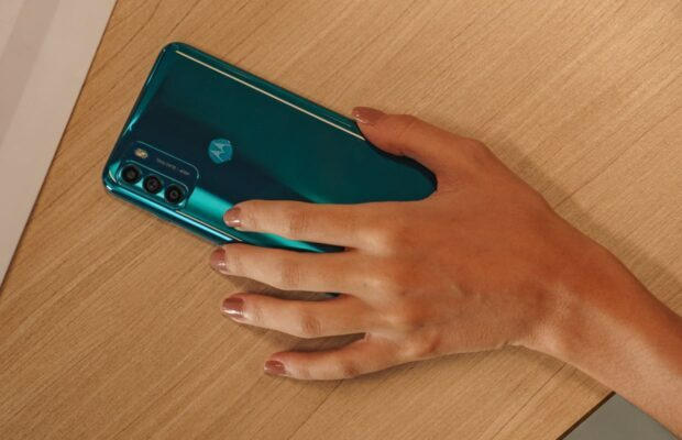 Moto G60 Specifications, Moto G60 price in india