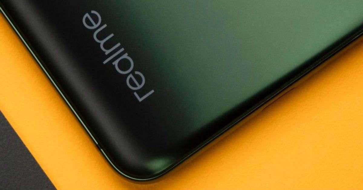 Realme Q3 5G Specifications, Realme Q3 5G price in india