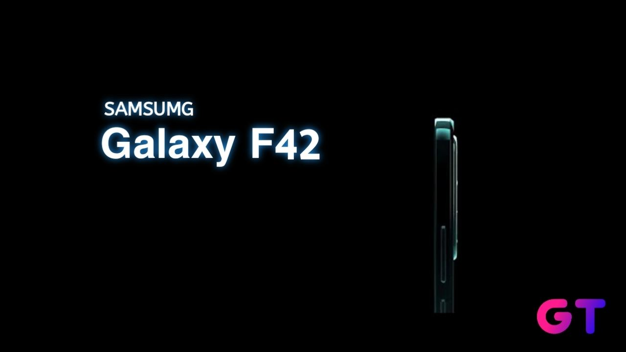 Samsung Galaxy F42 Specifications, Samsung Galaxy F42 price in india