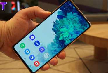 Samsung Galaxy S20 FE 5G Specifications, Samsung Galaxy S20 FE 5G price in india