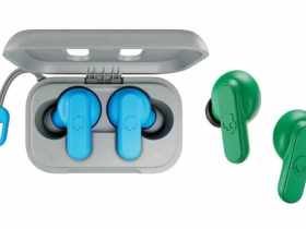 Skullcandy Dime Wireless Earbuds Price and Specification
