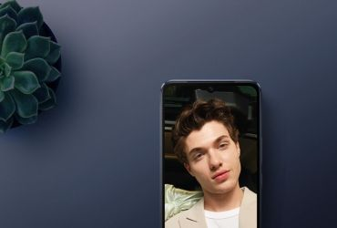 VIVO V21 SE 5G Specifications, VIVO V21 SE 5G price in india