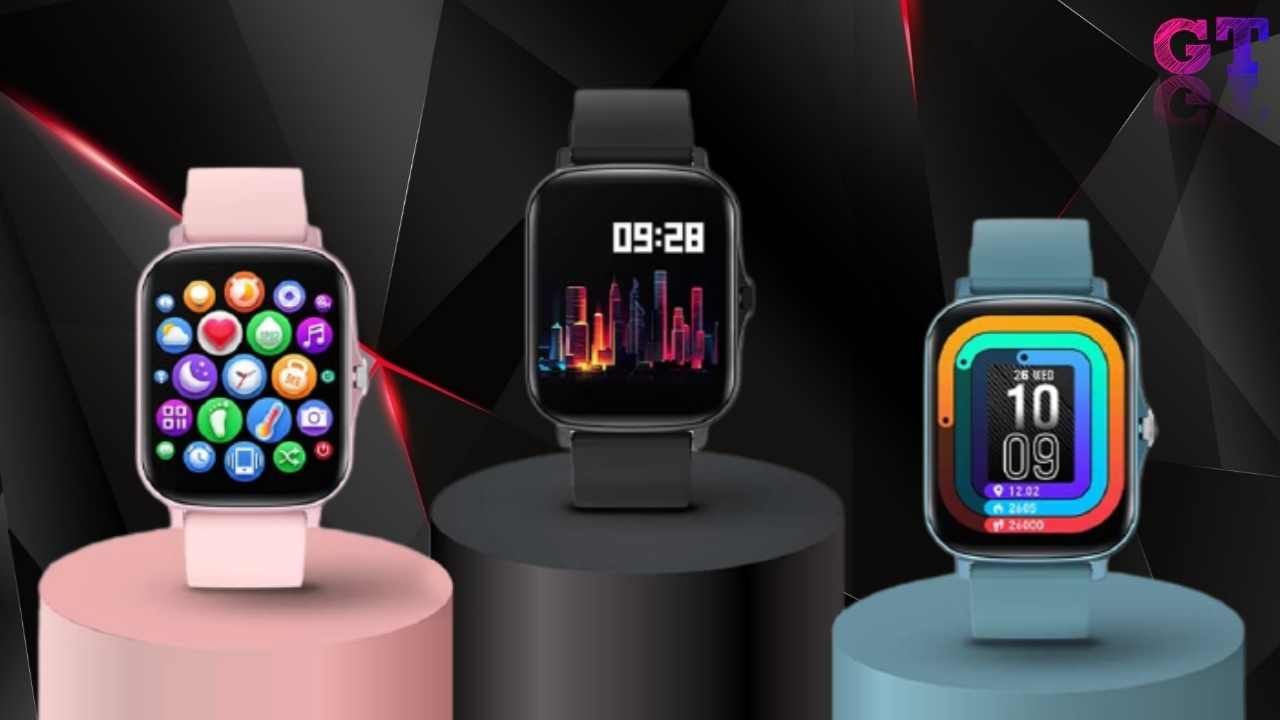 Fire-Boltt Beast Smartwatch Specification, Fire-Boltt Beast Smartwatch Price and Availability, Fire-Boltt Beast Smartwatch Review