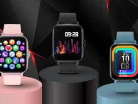 Fire-Boltt Beast Smartwatch Specification, Fire-Boltt Beast Smartwatch Price and Availability, Fire-Boltt Beast Smartwatch Review