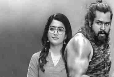 Sema Thimiru Tamil Movie Download Kuttymovies isaimini Tamilrockers HD
