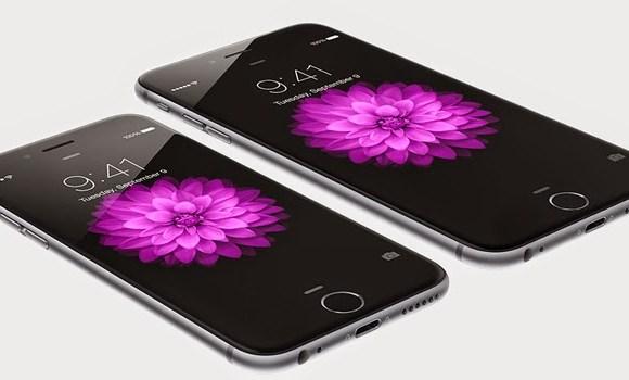 iPhone 6 or iPhone 6 Plus?