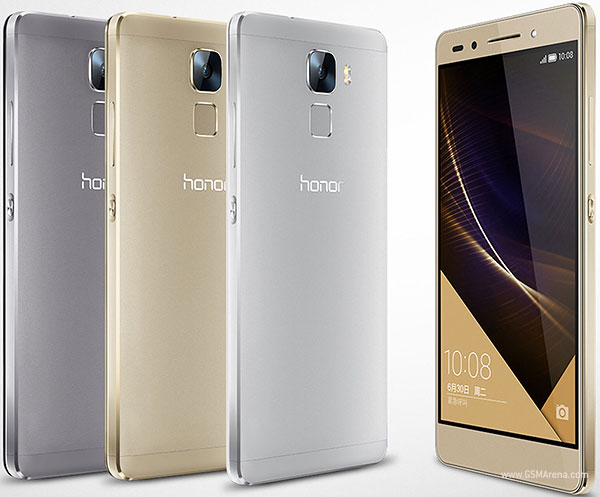 Huawei-Honor-Holly-Plus