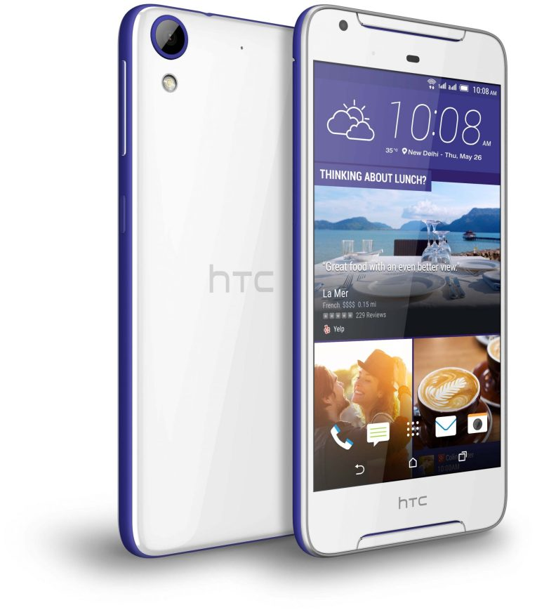 HTC-DESIRE-628-Dual-SIM-colors