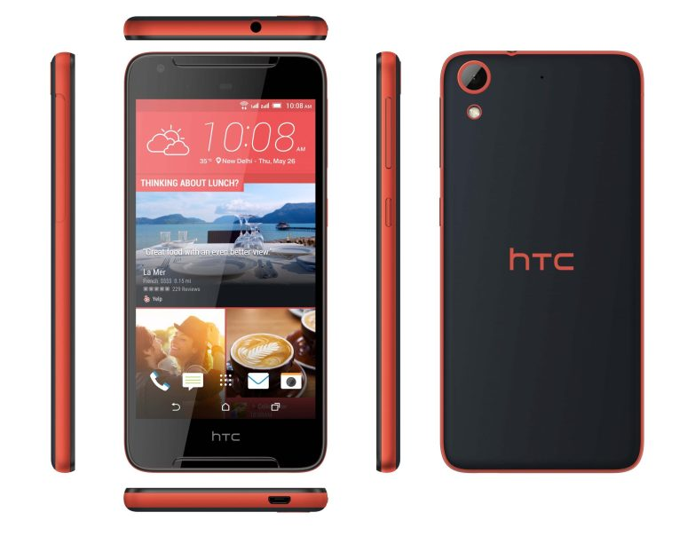 HTC-DESIRE-628-Dual-SIM-specifications