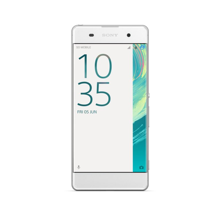 Xperia XA Price in India