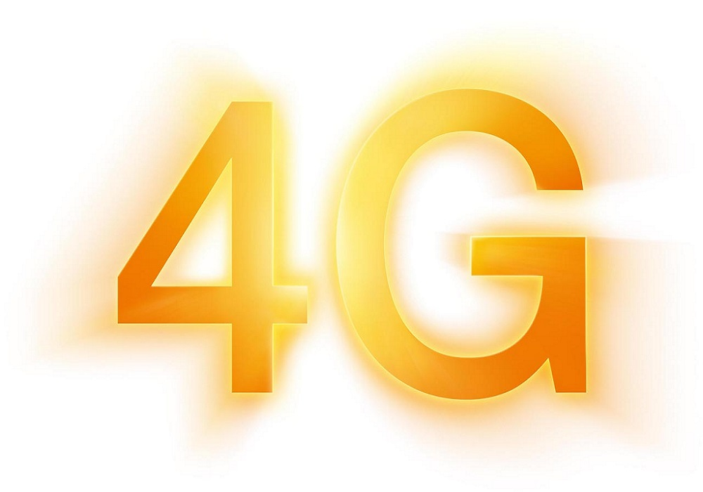 Get 3 Months unlimited calls and 4G for just Rs 2,999