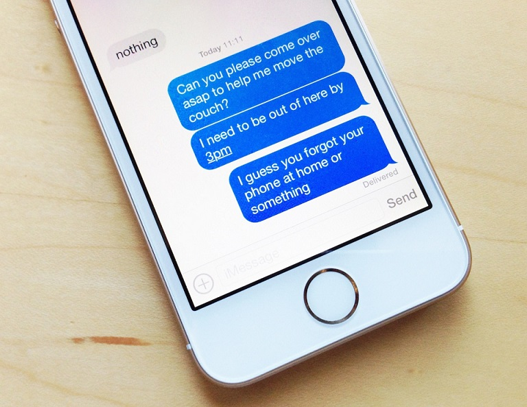 10 Must Have iMessage Apps for Your iPhone