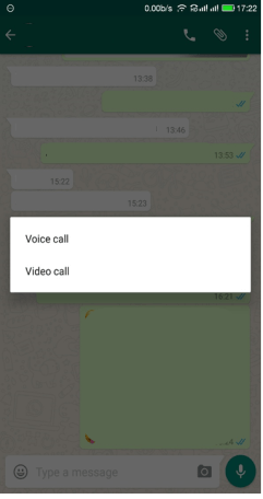 video-calls-on-whatsapp-for-android