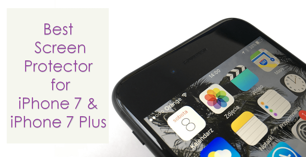 Best-screen-protector-for-iphone-7