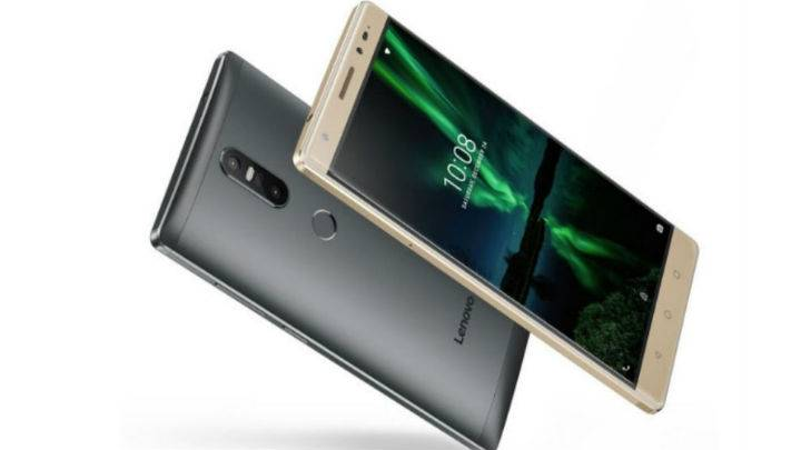 Lenovos-AR-phone-Phab-2-Plus-launched-in-India-for-Rs-14999