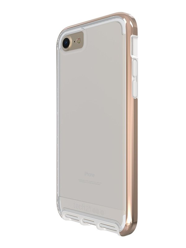 Tech21-Evo-Elite-Case-for-iPhone7