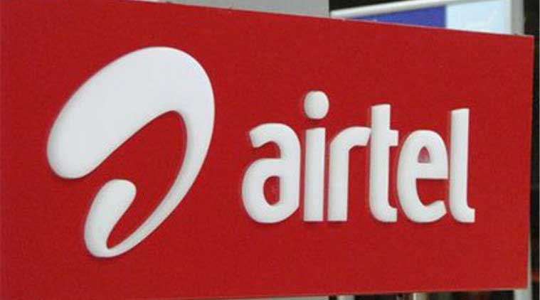 Airtel V-Fiber 100 Mbps Broadband Connections Launched in Mumbai