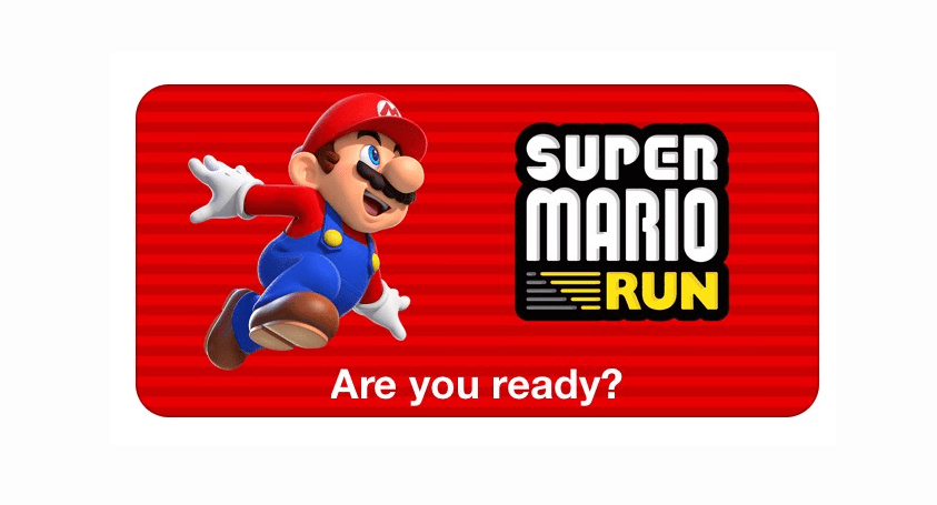 How to Download and Play Super Mario Run on iOS