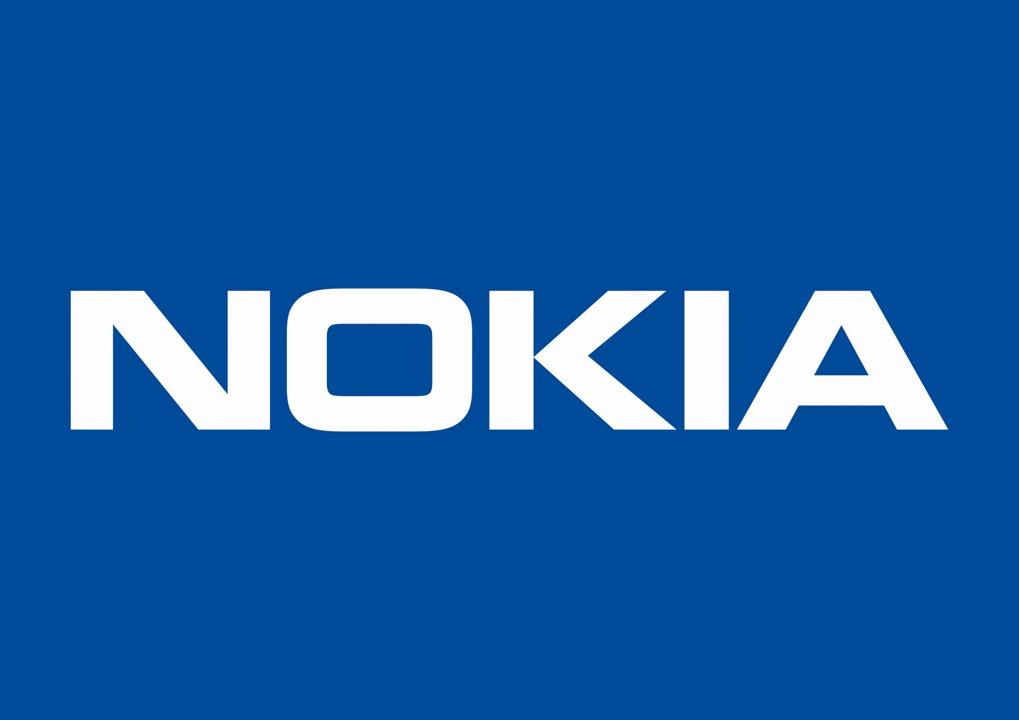 Nokia Flagship Device May Come With Snapdragon 835 and 6 GB RAM