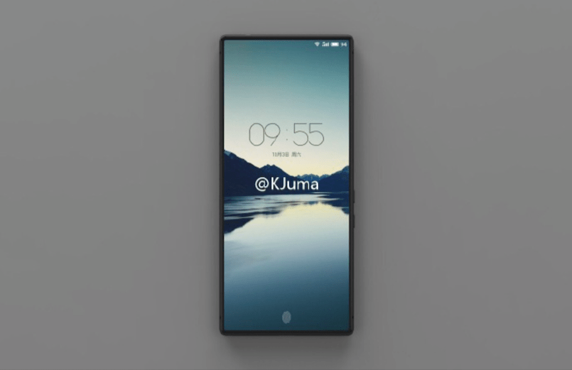 upcoming-bezel-less-phone-in-2017
