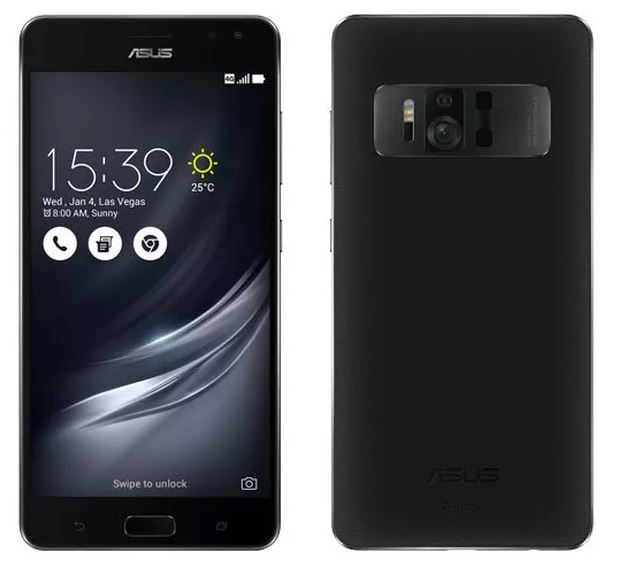 Asus-zenfone-AR-front-and-back
