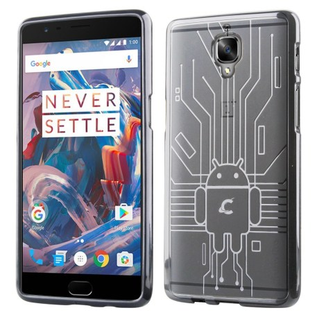 Cruzerlite-Bugdroid-Circuit-Case-for-OnePlus-3T