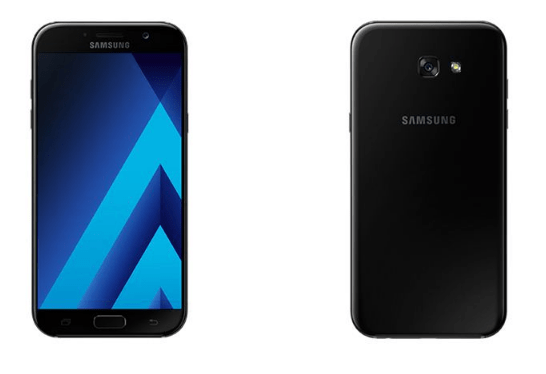Samsung-Galaxy-A7-2017-Specifications