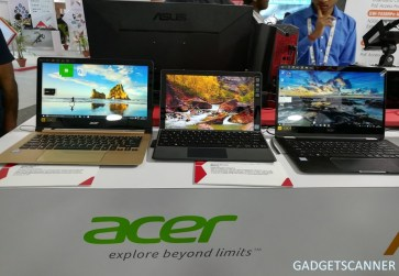 Acer-Taiwan-Excellence-Convergence-India-2017