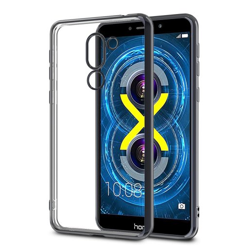 OMOTON-Dual-Layer-Case-for-Honor-6x