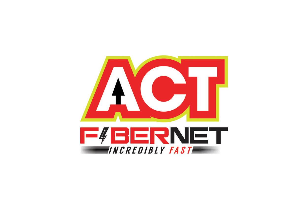 ACT Fibernet Launches 1Gbps Wired Broadband in India