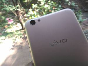 Vivo-V5s-Review