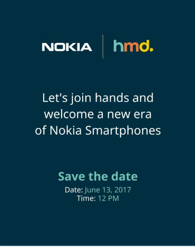 Nokia 6,5 and 3 Launching on 13th In India, Pricing Leaked Ahead Of The Launch