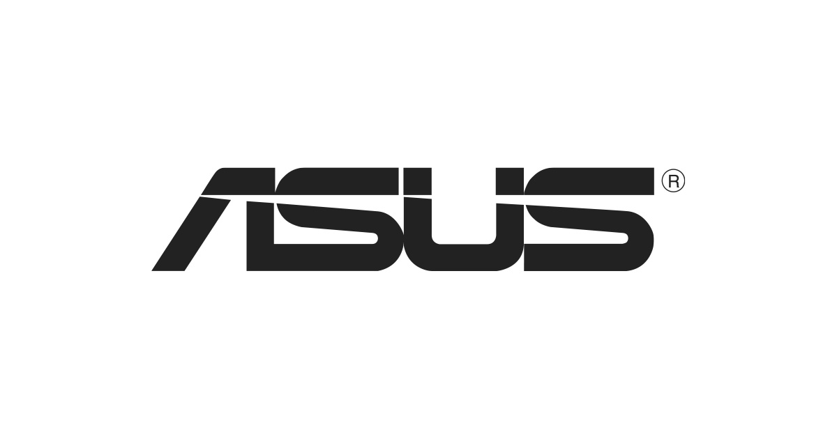 The Asus Zenfone 4V May Launch On September 21