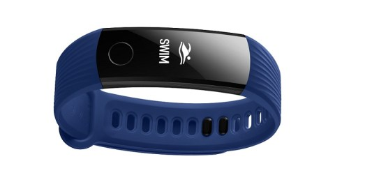 Honor Band 3 Launch, Honor Band 3 Specifications, Homor Band 3 Price, Honor Band 3 Features, Honor band 3 Availability, India, Fitness Wearables, Wearables