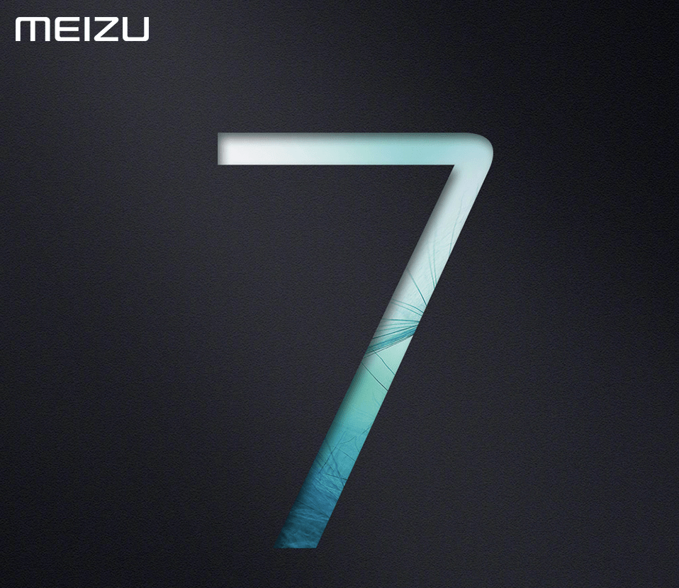 Meizu Pro 7 Set To Launch On 26th July