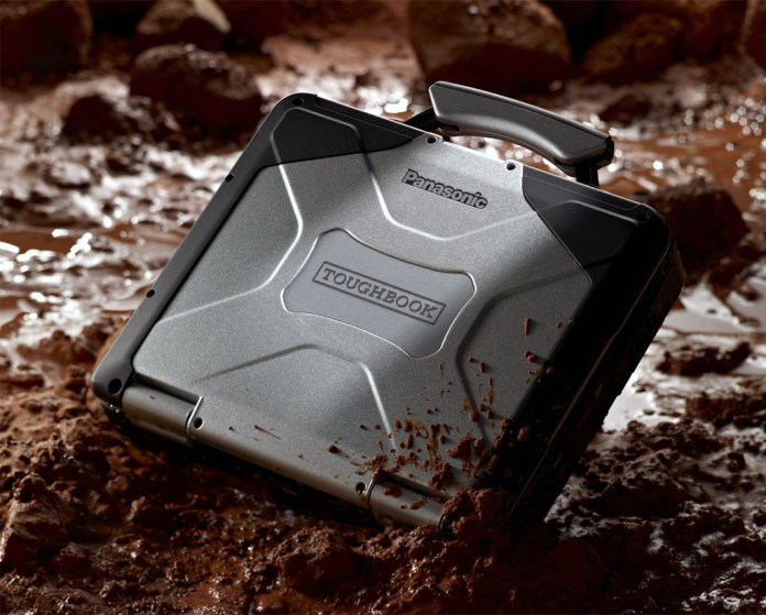 rugged laptops, panasonic rugged laptops, panasonic rugged toughbooks, panasonic toughbooks india, panasonic toughbook, Panasonic, Panasonic Toughbooks, laptops, computers
