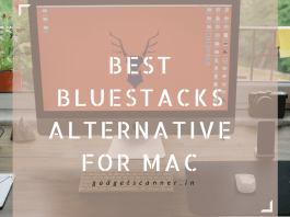 android emulator on mac, andy for mac, best android emulator for mac, best bluestacks alternative for Mac, Bluestack Alternative Emulator 2017, Bluestack Alternative Emulator 2017 for mac, BlueStacks, bluestacks alternate for Mac, bluestacks alternative for Mac, bluestacks appplayer android emulator, BlueStacks for iOs, BlueStacks for MAC, BlueStacks for MAC OS, droid4x mac, genymotion for mac, Mac, nox app player mac bluestacks alternative for windows