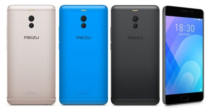 Android, Meizu, Meizu India, meizu m6 note, meizu m6 note color variants, meizu m6 note india, meizu m6 note india launch date, meizu m6 note india pricing, meizu m6 note specifications, meizu m6 note india price, mmeizu m6 note price in india november 2017, meizu m6 note price in india December 2017,meizu m6 note price in india January 2018,