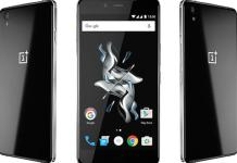 oneplus, oneplus x, oneplus X2, rumous, Pete Lau, oneplus x2 rumour, oneplus x2 launch