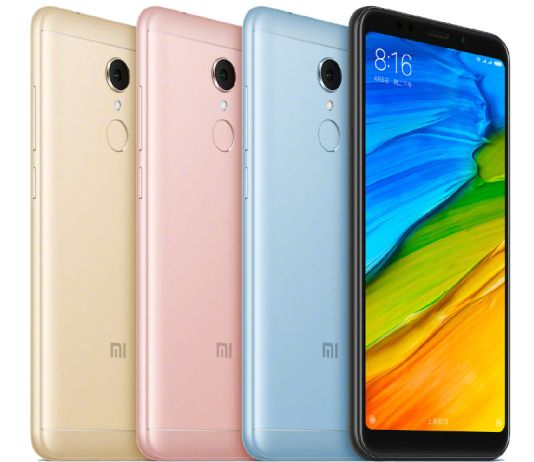 budget Android smartphone,Amazon India, Android, India, Mobiles, Xiaomi, Xiaomi India, Xiaomi Redmi 5, Xiaomi Redmi 5 price, Xiaomi Redmi 5 price in India, Xiaomi Redmi 5 specifications
