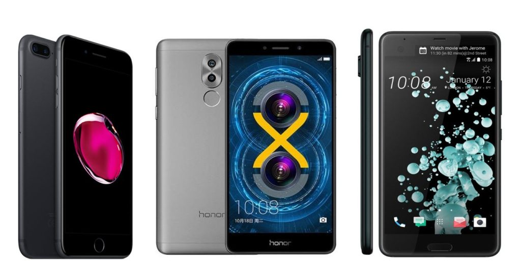 Unlock Iphone Plus Verizon
