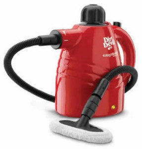 Dirt-Devil-Easy-Steam-Handheld-Steamer-287x300